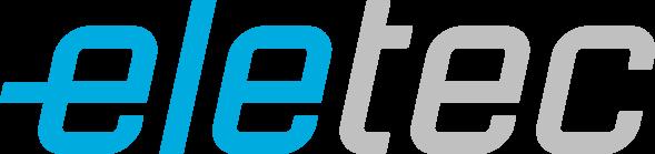 eletec_Logo_poitiv_web