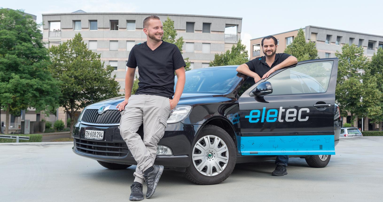 eletec_Unternehmen-13